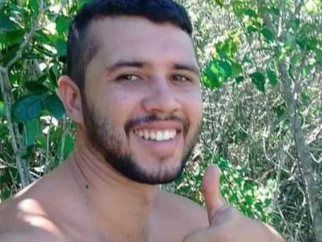Jovem esfaqueado pelo irmão em Taquaritinga morreu no Hospital Regional do Agreste