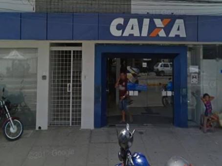 Beneficiários do Bolsa Família são vítimas de clonagem de cartão em Toritama