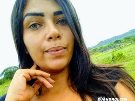 Acidente - Grávida morre e outras três pessoas ficam feridas na PE 160 em Santa Cruz do Capibaribe