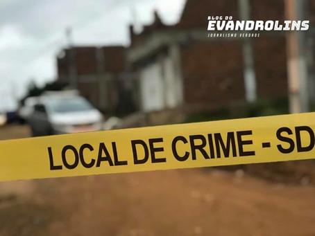Violência: Registrados 14 homicídios em Pernambuco no primeiro dia de maio