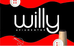 Willy.png