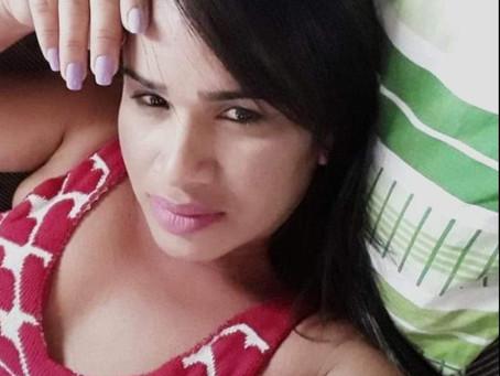 Mulher grávida é encontrada morta dentro de veículo em Taquaritinga do Norte