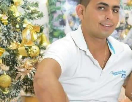 Suspeito é morto após perseguição e troca de tiros com o BEPI em Toritama