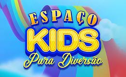 EVANDRO - espaço kids.png