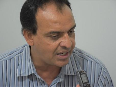 Ex-prefeito de Taquaritinga do Norte, Evilásio Araújo, é condenado à prisão