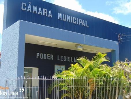 Justiça determina redução nos salários de prefeito, vice-prefeito e vereadores de Taquaritinga do No
