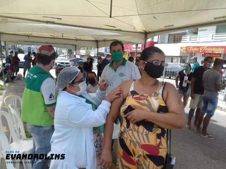 Campanha Nacional de Vacinação contra a Gripe é prorrogada até 30 de junho