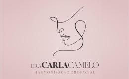 Dra. Carla.png