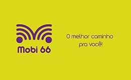 EVANDRO - MOBI.png