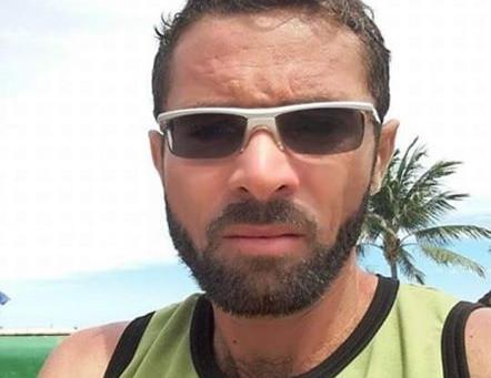 Homem é morto a tiros após reagir a assalto na zona rural de Taquaritinga do Norte