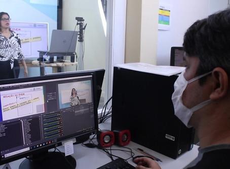 Pernambuco prorroga suspensão de aulas presenciais até 15 de agosto por causa da pandemia