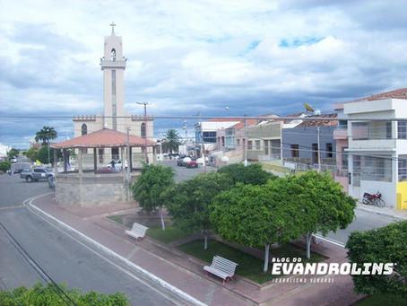 Covid-19: Vertentes é uma das poucas cidades sem registro de óbito na região