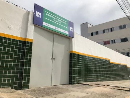 Toritama deve receber mais de R$ 4 milhões para enfrentamento ao Covid-19