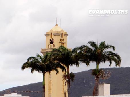 Toritama tem 51,6% da população cumprindo isolamento social, aponta MPPE