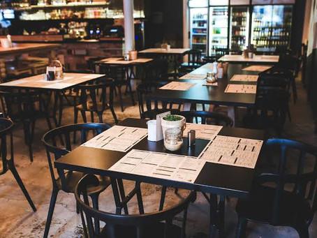 Academias, bares e restaurantes vão reabrir no Agreste a partir da próxima semana