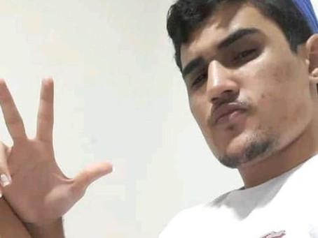 Jovem morreu afogado após salvar o irmão em Bezerros