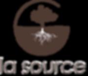 LogoLasourceNomEtVisuel.png