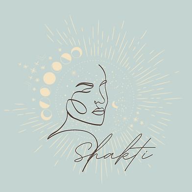 Shakti logo (2).png