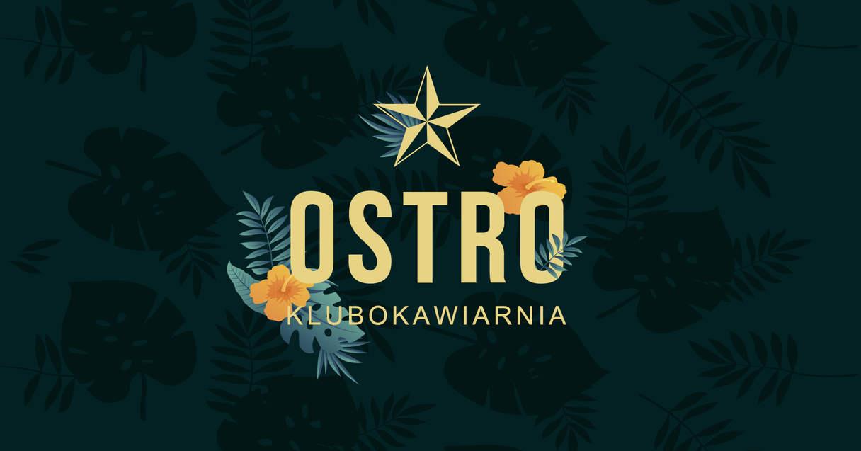 NOWE-OSTRO-logo.jpg