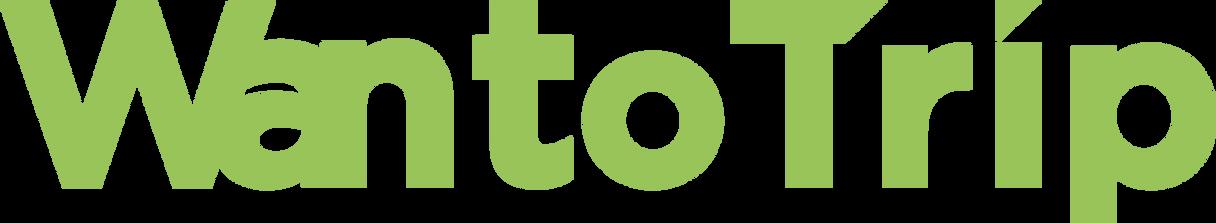 zielone logo.png