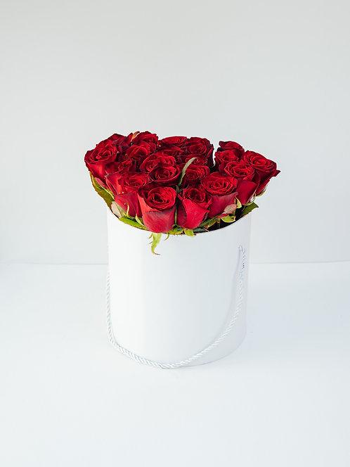 Flower Box  Na Co Dzień