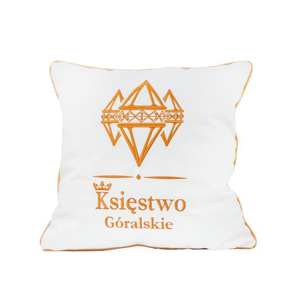 Fotografia reklamowa Warszawa. Packshot moda, Aleksander Soroka. Zdjęcia reklamowe