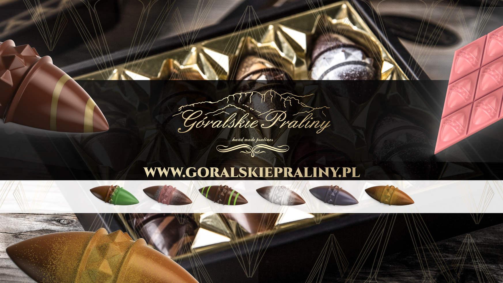 GORALSKIE-PRALINY.jpg