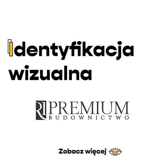 Identyfikacja-wizualna-dla-twojej-firmy.