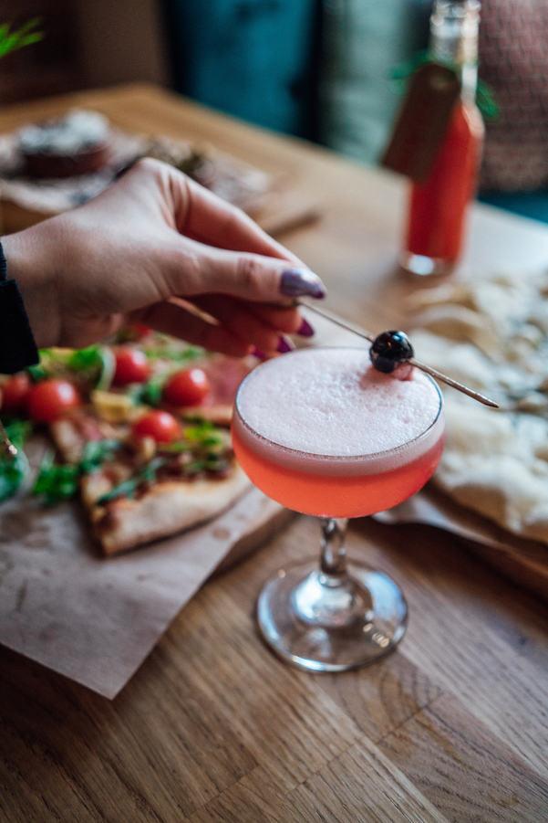 Fotograf kreatywny dla gastronomii, Fotografia kulinarna i reklamowa WARSZAWA, Aleksander Soroka.