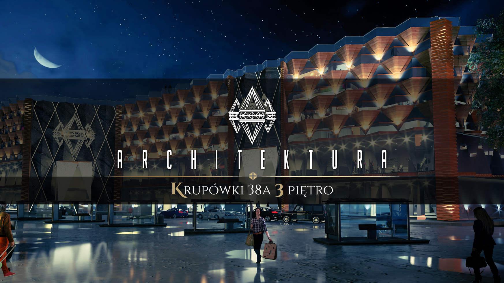 Architektura-banner-fb.jpg