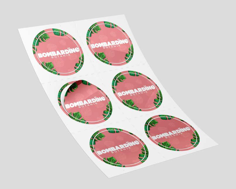 Sticker_v01.jpg
