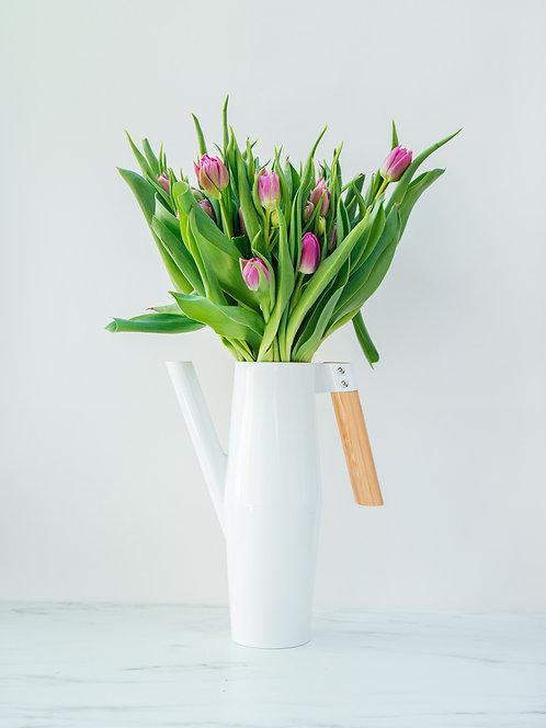 Tulipany Mix