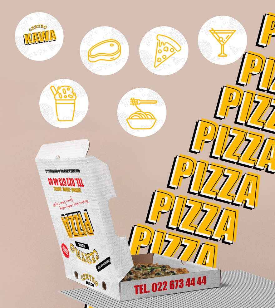 174-pizza-box-medium-mockup.jpg