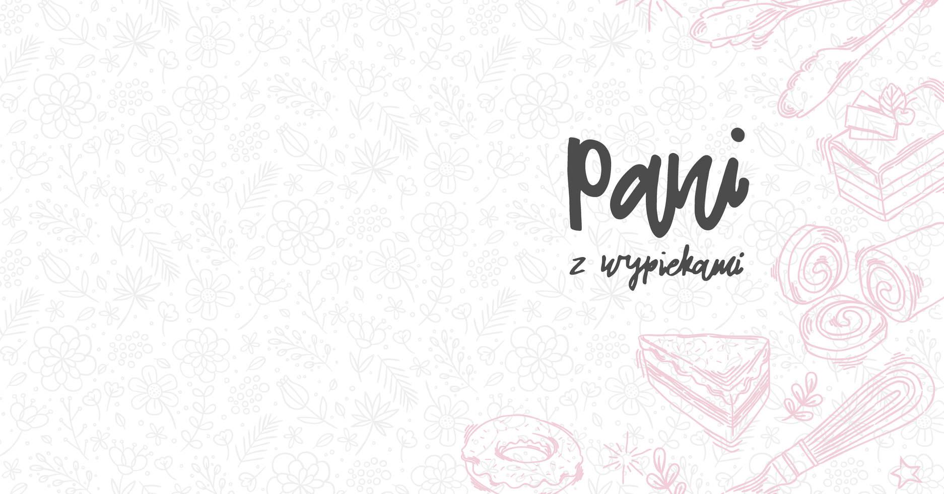 PANI-3.jpg