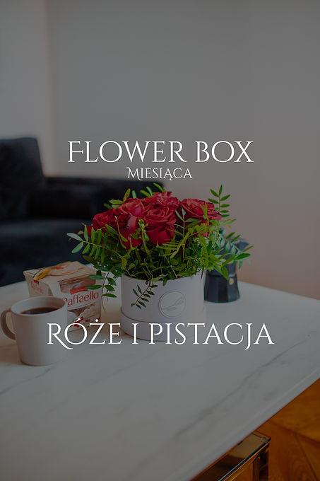 flower-box-Eliza-Flowers-Kwiaciarnia-Lub
