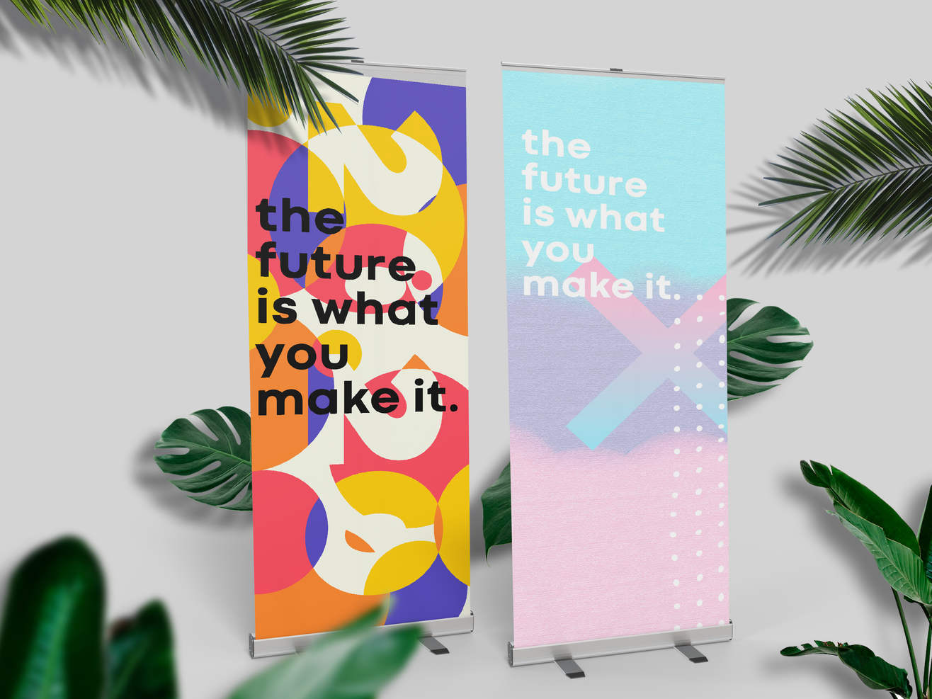 Roll Up cxcxBanner Mockup 02.jpg