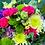 """Thumbnail: Flower Box """"Słoneczko"""""""