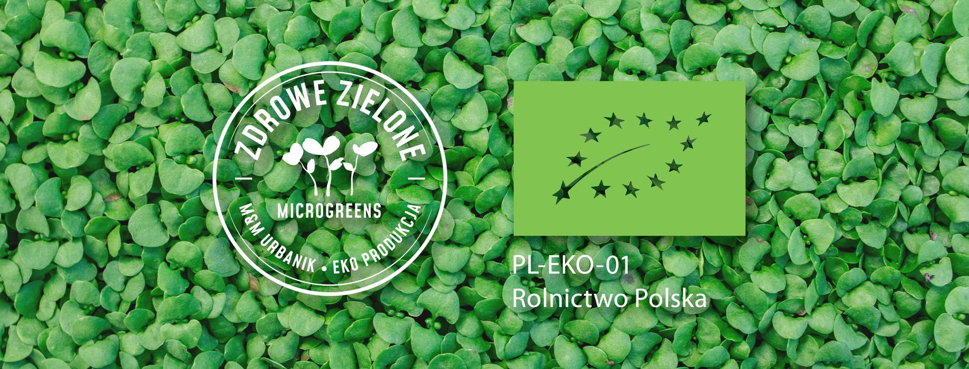FB-zielone.jpg