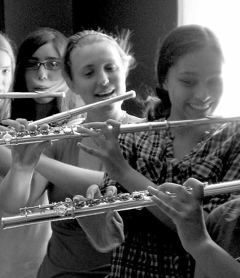 flute group.webp