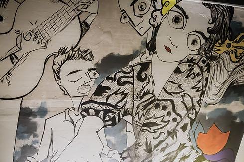 Mural_Flamenco%20LaCuevadeLola_edited.jp