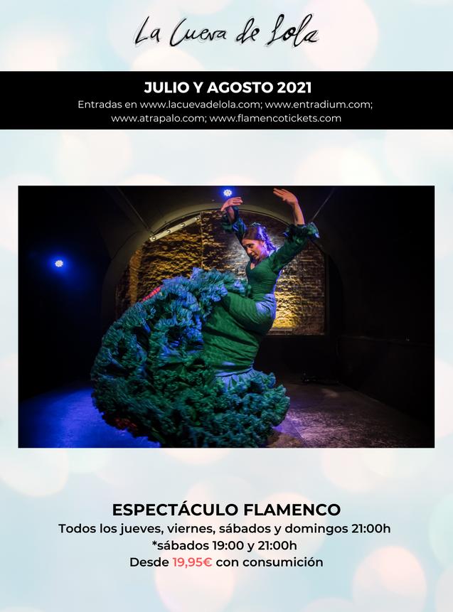 PROGRAMACIÓN JULIO 2021_Redes.png