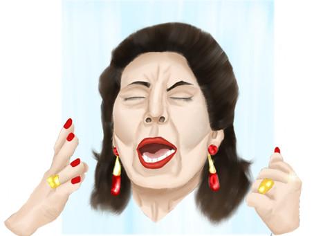"""""""El Flamenco es lo más rico y contemporáneo que hay"""""""