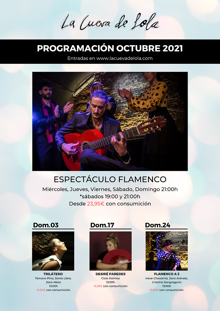 PROGRAMACIÓN OCTUBRE 2021.png