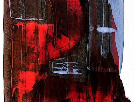 Red Violine: Moda libre y personal