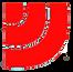 Logo Revised1.png