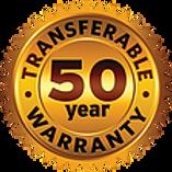 warranty-label.png