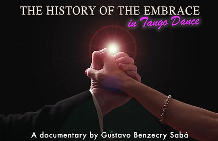 Tango%20embrace%20image%20for%2011.8_edi