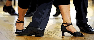 Milonga feet.jpg