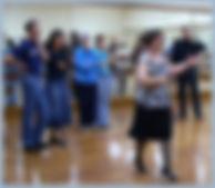 Gigi teaching Guate.jpg