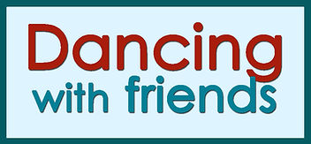 Dancing with friends logo.jpg